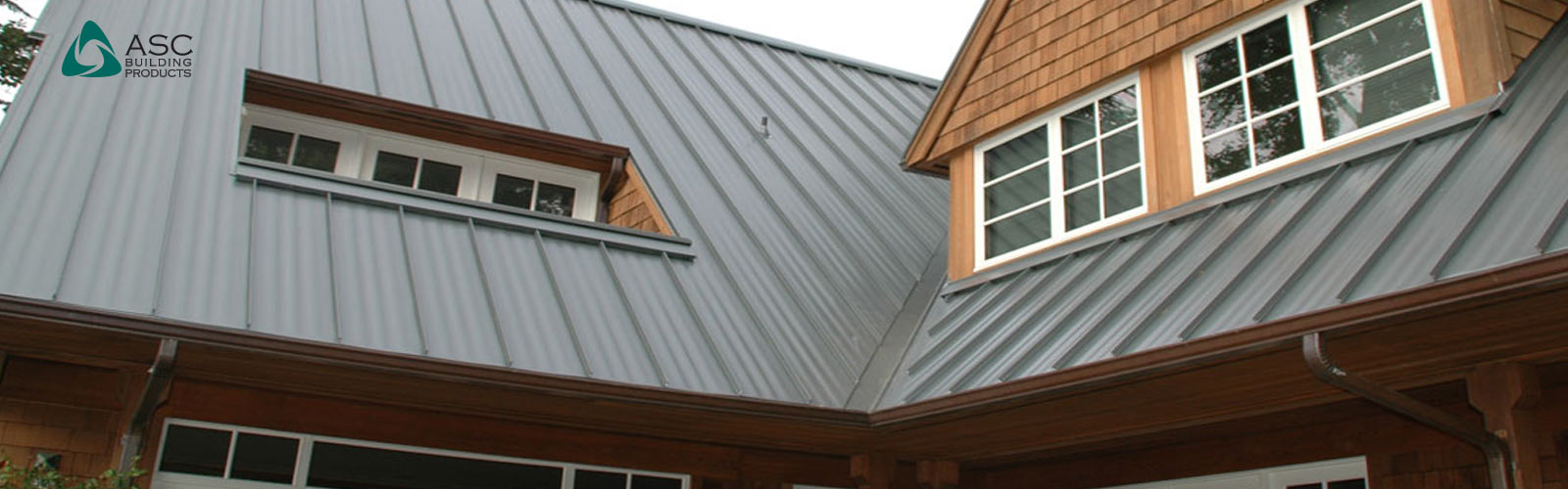 Roof Right Roofing Images